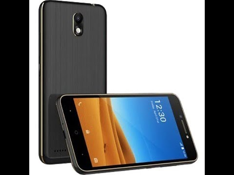 ITEL A12 NO SERVICE SOLUTION 100% WORKING By KisautiTech