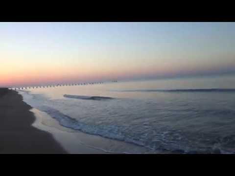 Jacaranda  Belek      Жакаранда пляж