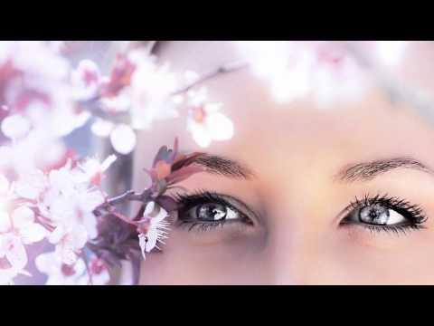 Aerotek - Endless Cherry Blossoms (Intro Mix)