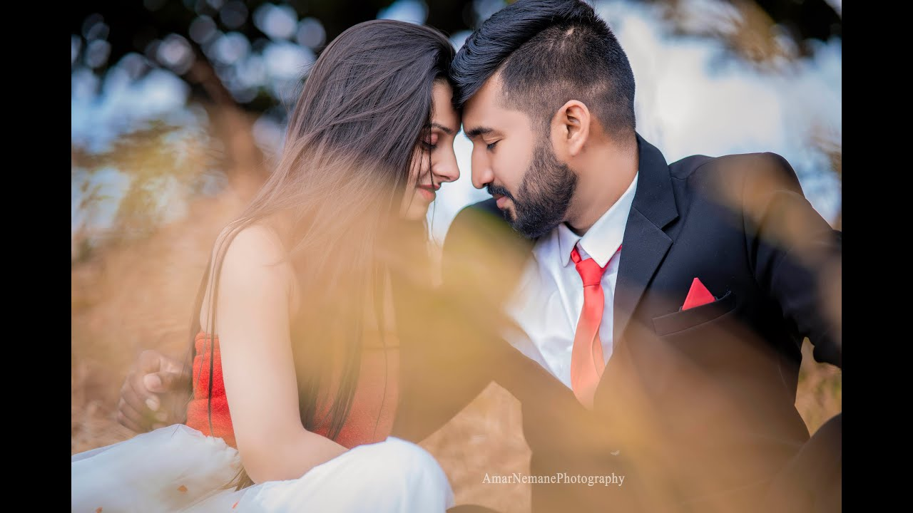 Download Nannavale Nannavale | Prewedding |  | Inspector Vikram | saini+Dharmesh CinematicStudioBeed.