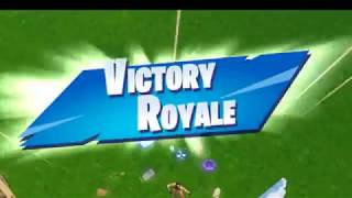Fortnite - How to Get Your 499th Victory