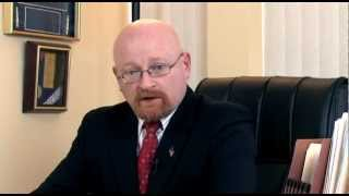 Albany NY Criminal Defense Attorney - Felonies & Misdemeanors - New York State Lawyer