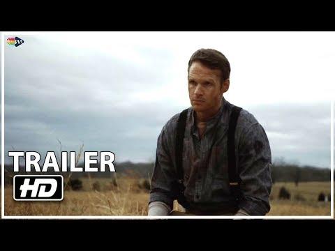 POTTER'S GROUND Trailer #1 (2019) HD | Mixfinity International