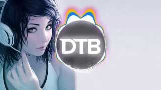 【Future Bass】Hellberg feat. Cozi Zuehlsdorff - The Girl (Killabyte Remix)