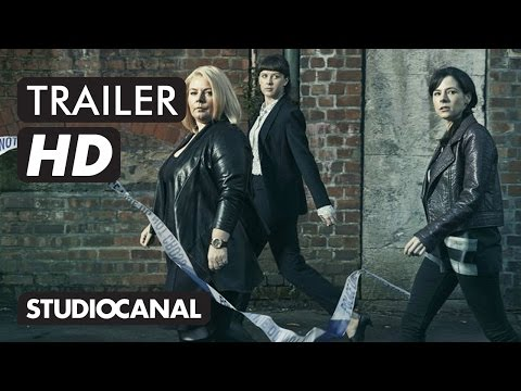NO OFFENCE   Home Entertainment Trailer   Ab 2. September 2016 auf DVD & Blu-ray!