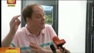 BITFEST - ZORAN MADZIROV 30.06.10.mp4