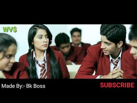 Fir Suru Mere Pyar Di Kahani Ho Gai | Latest Punjabi Song Status,Whatsapp Video Status