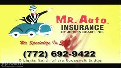 Mr Auto Insurance Of Jensen Beach | Cars | Stuart, FL