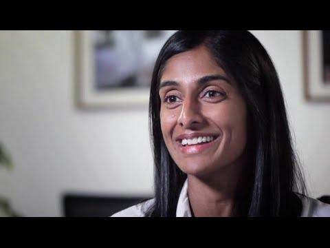 Women's Health at Penn Medicine Radnor - YouTube
