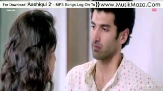 Tum Hi Ho Meri Aashiqui  Full song   Aashiqui 2   Video   The Times of India