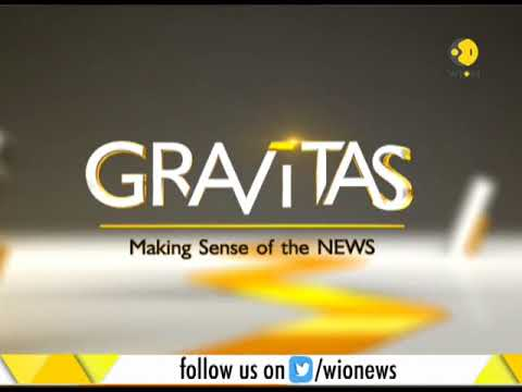 WION Gravitas: Reservations in India have halved opportunities for youth