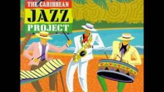 Caribbean Jazz Project - Three Amigos