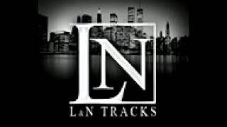 LL cool J - Hey lover instrumental remix by LN Tracksavi