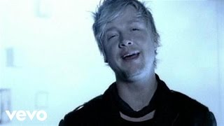 Sunrise Avenue - Heal Me