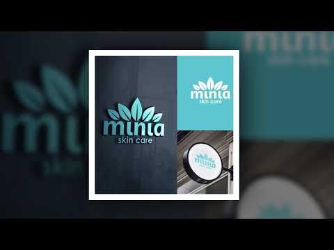 Jasa Desain Logo Murah.