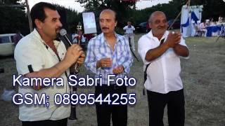 ORK  Beyhanlar & Halid Huseinov