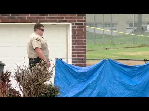 Broken Arrow home invasion: three intruders killed in Wagoner County
