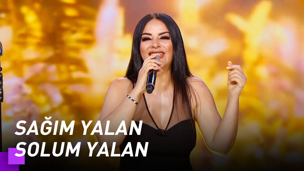 Download Zara - Sağım Yalan Solum Yalan | Kuzeyin Oğlu Volkan Konak 5. Bölüm