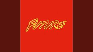 The Future II