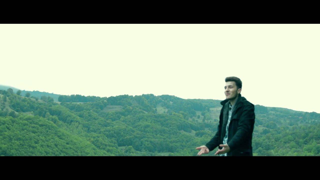 Kvci - Asnjo si Ti (Official Trailer)
