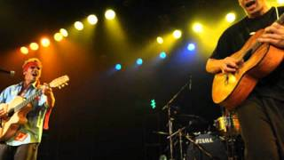 Manu Chao Ta Di Bobeira (live Tokyo 2010)