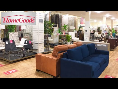 homegoods-furniture-sofas-armchairs-coffee-tables-decor-shop-with-me-shopping-store-walk-through