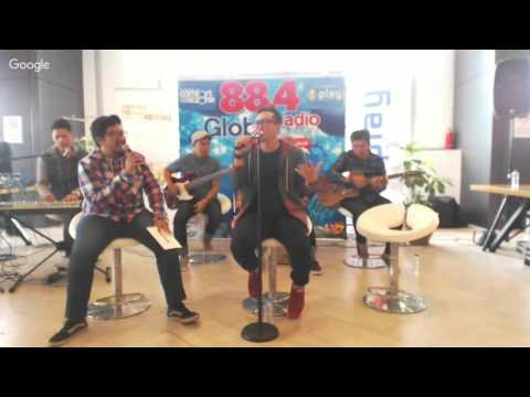 Dygta Feat Gisel - MNC Play Live Streaming