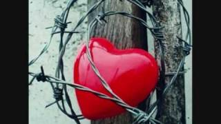 Angra-Bleeding Heart.wmv