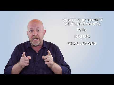 Web Designer In West Palm Beach, FL - Katapult Marketing