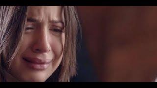 """الأغنية دي مفيش حد سمعها """" و معيطش من قلبه """" اغاني حزينة جدا - وبقينا لوحدنا"""