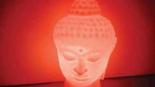 Dhammapada FULL -05 of 16 - VLC