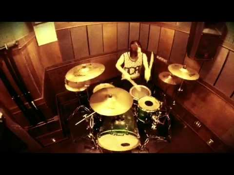 how to play linkin park numb on drums