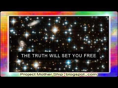Above Top Secret AboveTopSecret.com is a UFO Debunker Site ...