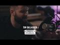 Tim Gallagher - Lipstick LIVE at Ont' Sofa Studios