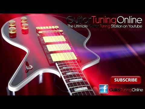 Video - d7 sus4 guitar chord