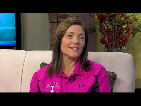 Atlantic Physical Therapy Breast Cancer Recovery Process