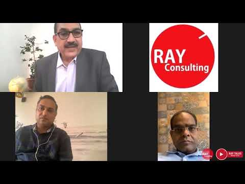 """agricultural-electronic-marketplace""""--a-webinar-by-ray-consulting"""