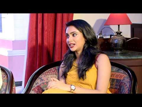 BASHEERINTE PREMALEKHANAM-SPECIAL INTERVIEW