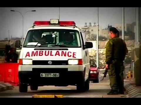 Gaza writes Back