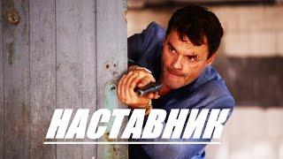 боевик криминал русские боевики смотреть классный фильм 2015