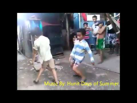 Hunit Days of Summer - Trillist [Mexican Edition]