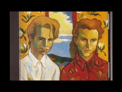 Sweet Virginia -  The Rembrandts   (1992)