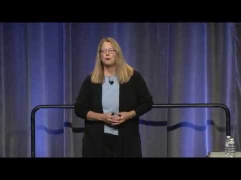 Google I/O 2014 - Maps For Good: Saving Trees And Saving Lives With Petapixel-scale Computing