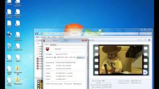 видеоурок по windows movie maker