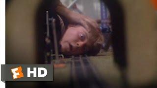 1941 (8/11) Movie CLIP - Mass Hysteria (1979) HD