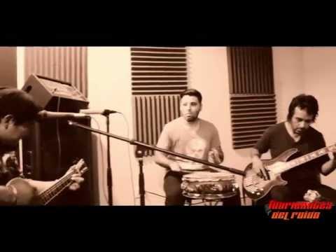 Heridas (Acoustic)