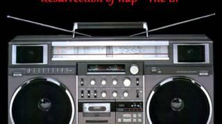 Ensilence - Perhaps Tomorrow (ft. Idasa Tariq) (Prod. by J Theory)