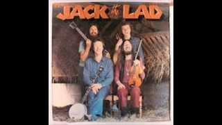 John Peel's Jack The Lad - Gentlemen Soldier