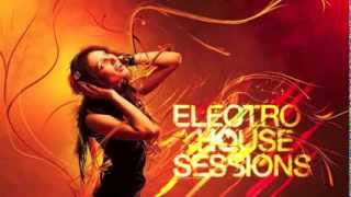 Fabio Pacino Vs. Gala - Freed from Desire (Electro, House Bootleg Mix 2013) Dance Classics 90s
