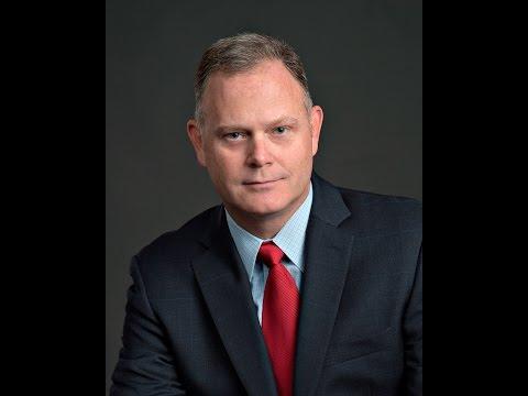 Steve McCarten, COO of Hull Tactical Asset Allocation - #PreMarket Prep for August 27, 2015